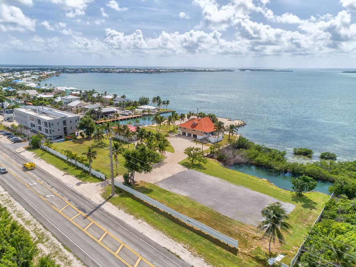 Lot 2-3a Overseas Highway Property Photo
