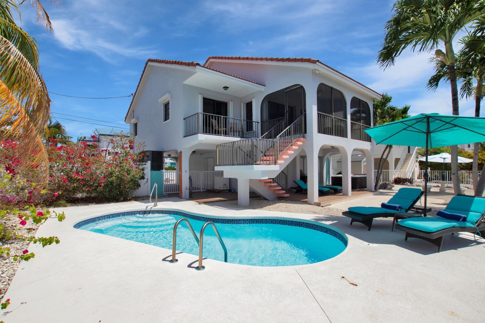 113 Gulfwinds Lane Property Photo