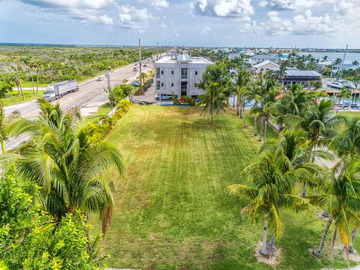 Lot 21a Overseas Highway Property Photo