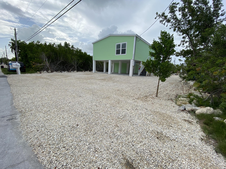29663 Independence Avenue Property Photo 1