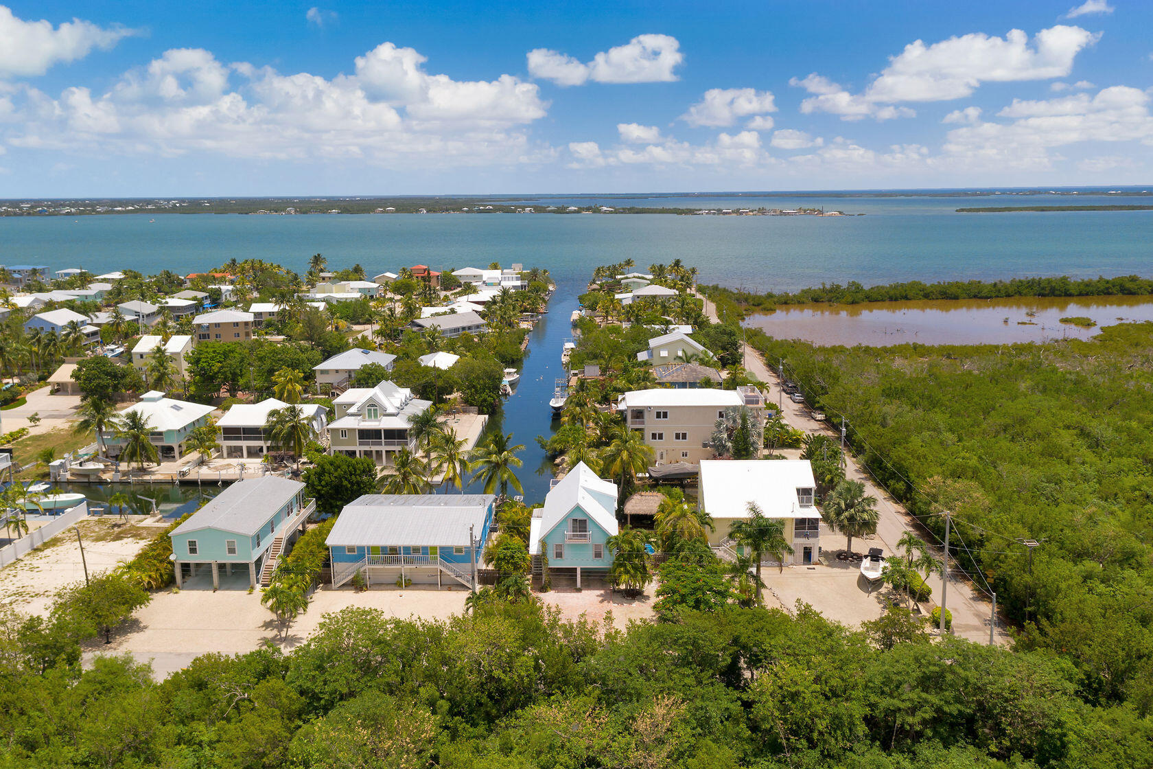 845 Pirates Road Property Photo 1