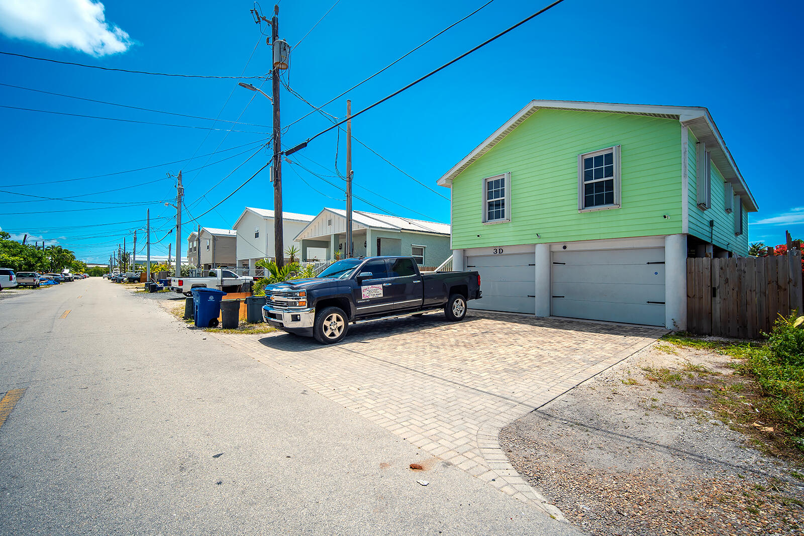 D 3 10th Avenue Property Photo 1