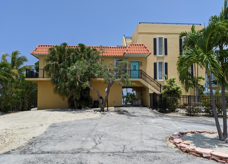 101 Sombrero Boulevard Property Photo 1