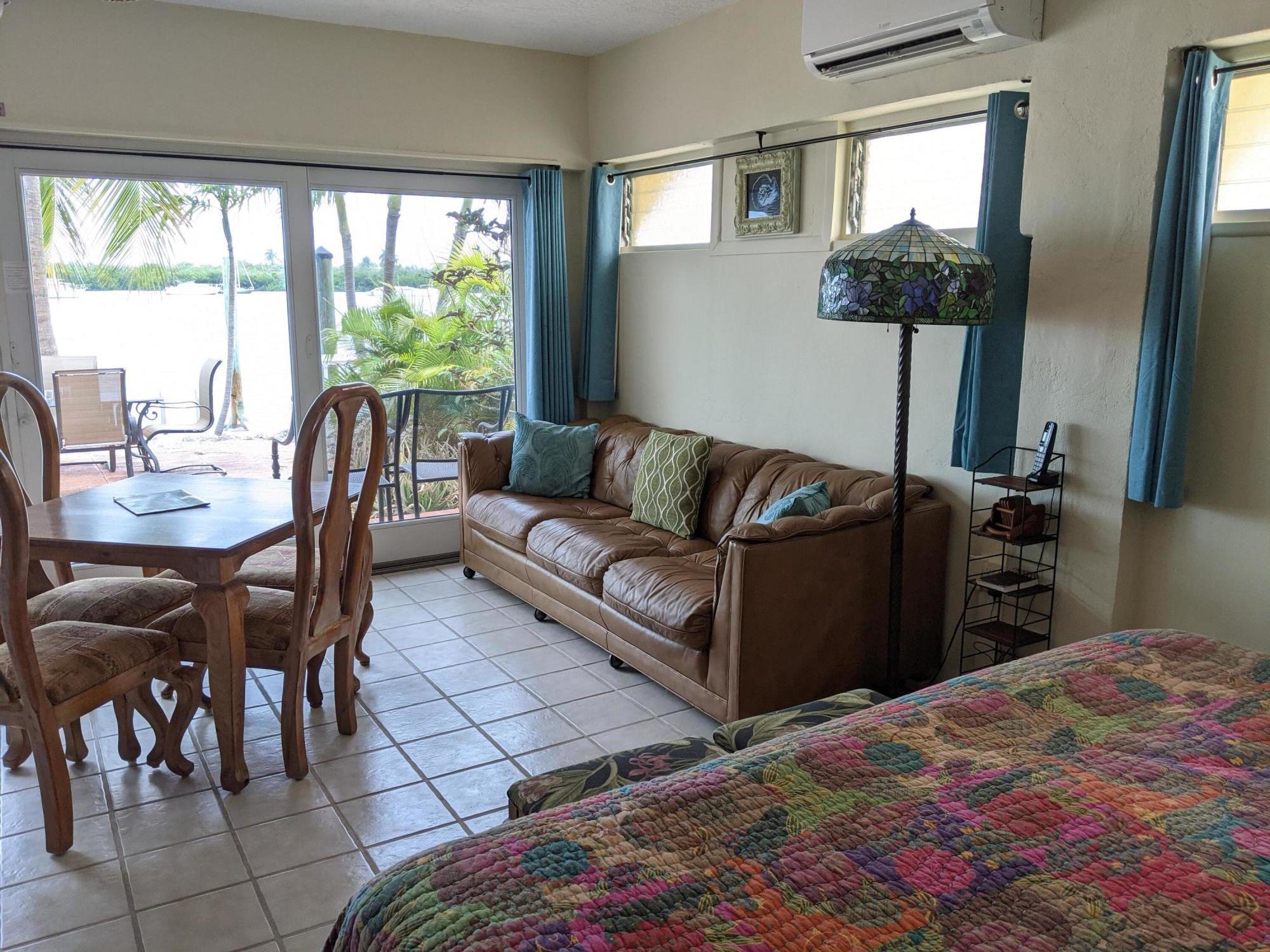 101 Sombrero Boulevard Property Photo 9