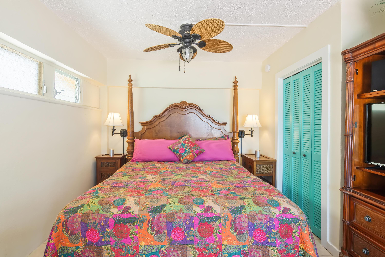 101 Sombrero Boulevard Property Photo 10