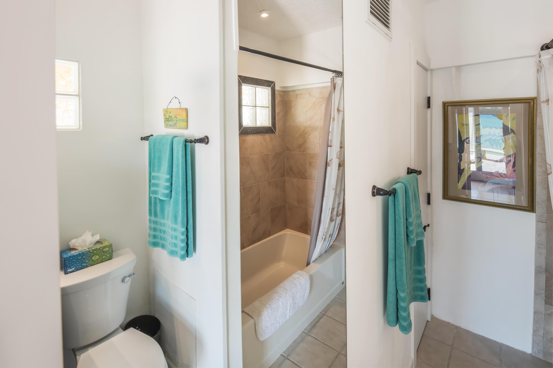 101 Sombrero Boulevard Property Photo 13
