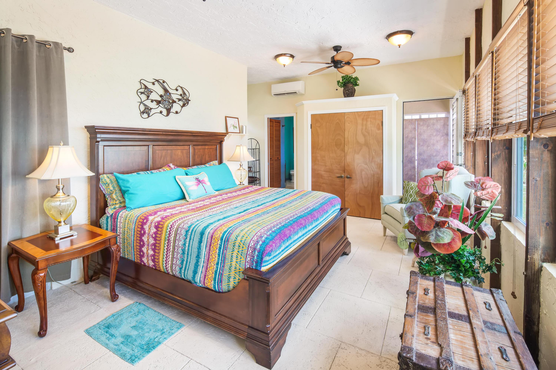 101 Sombrero Boulevard Property Photo 24