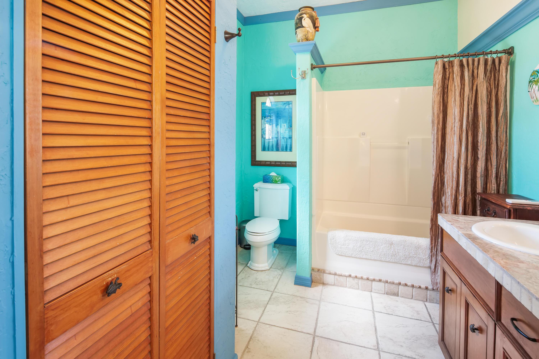 101 Sombrero Boulevard Property Photo 28