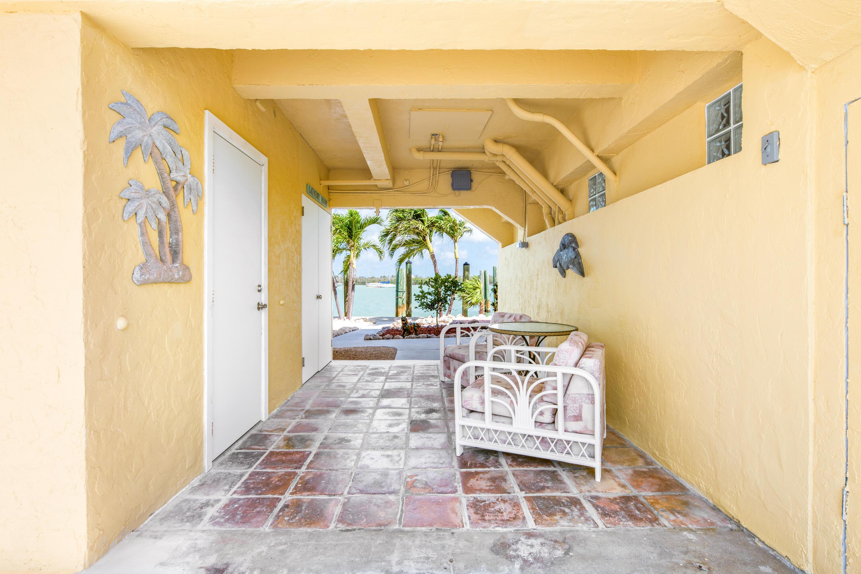 101 Sombrero Boulevard Property Photo 41