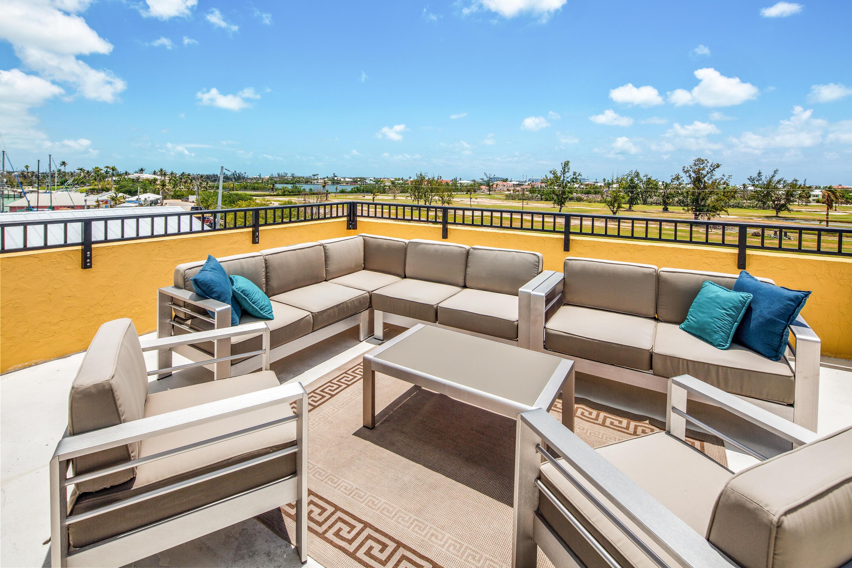101 Sombrero Boulevard Property Photo 43