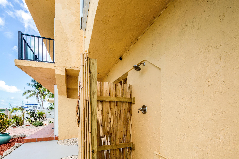 101 Sombrero Boulevard Property Photo 46