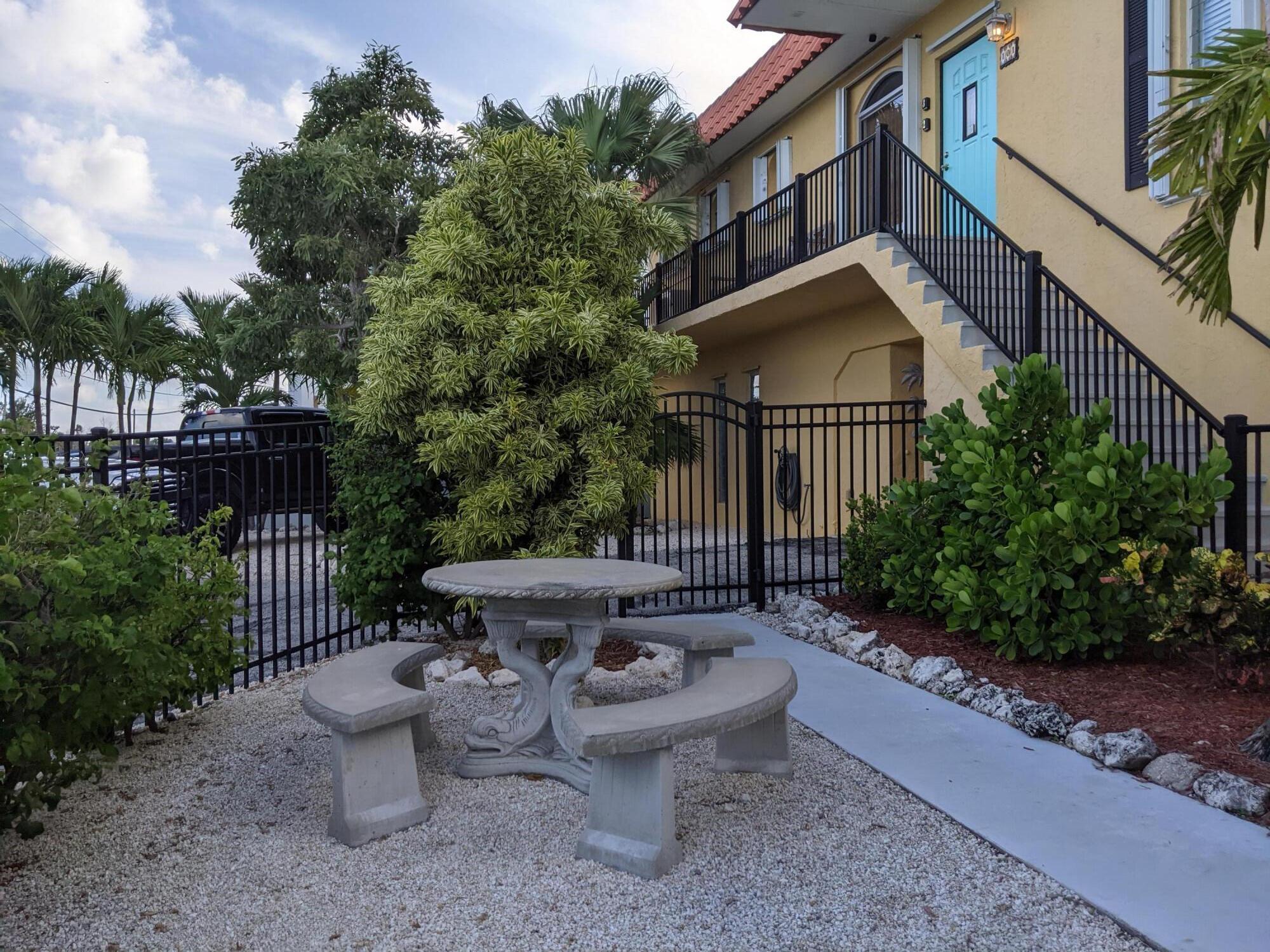 101 Sombrero Boulevard Property Photo 54