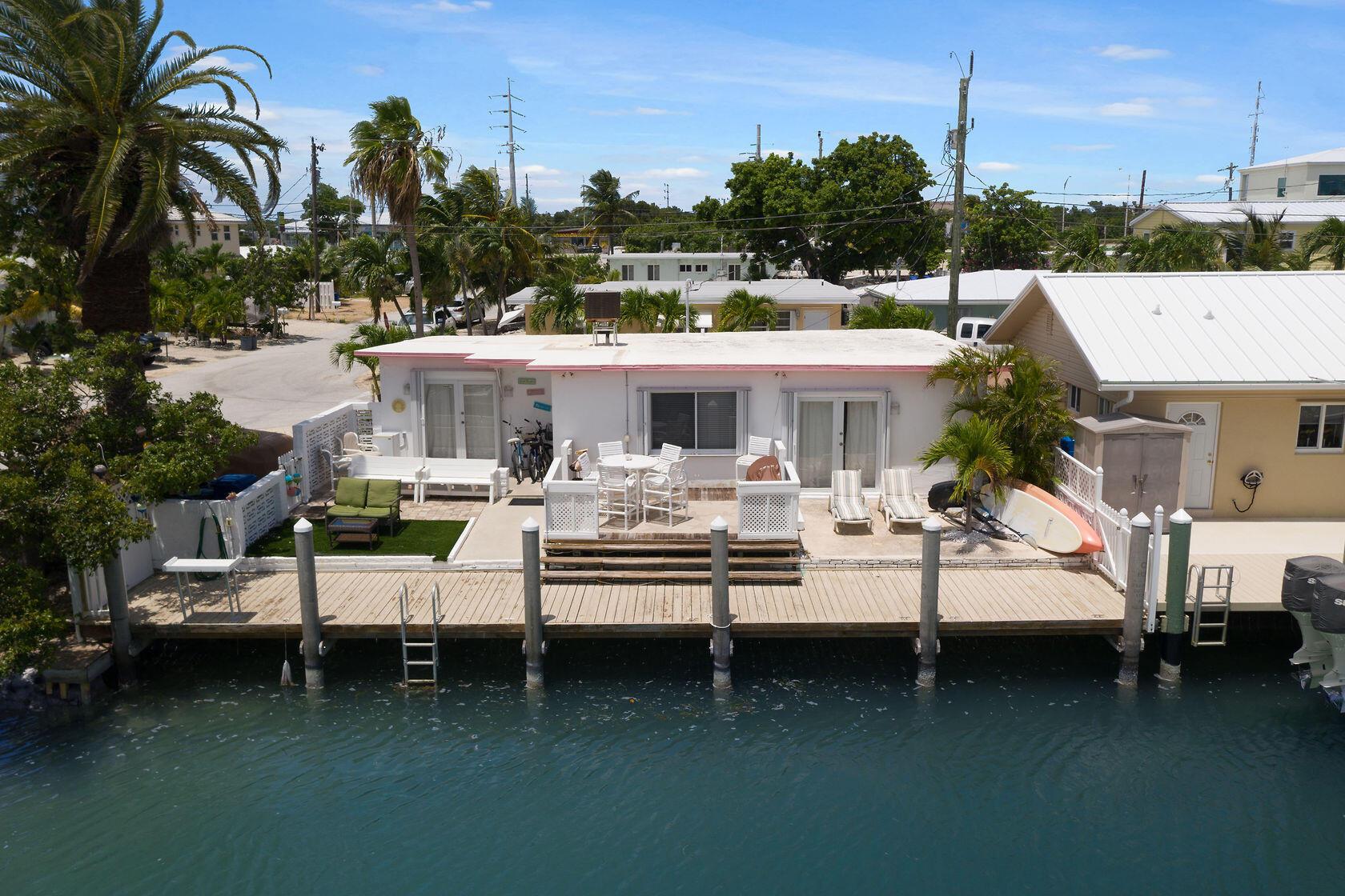 11725 3rd Avenue Ocean Property Photo 1