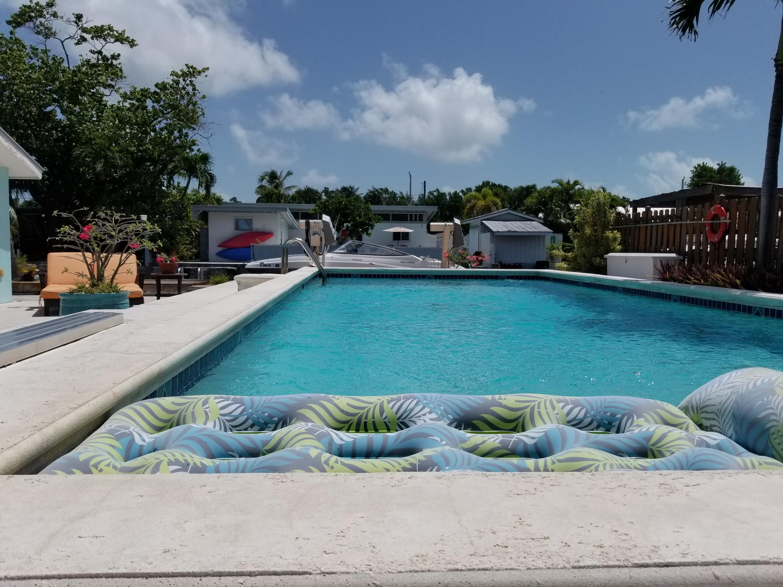1701 Jamaica Drive Property Photo