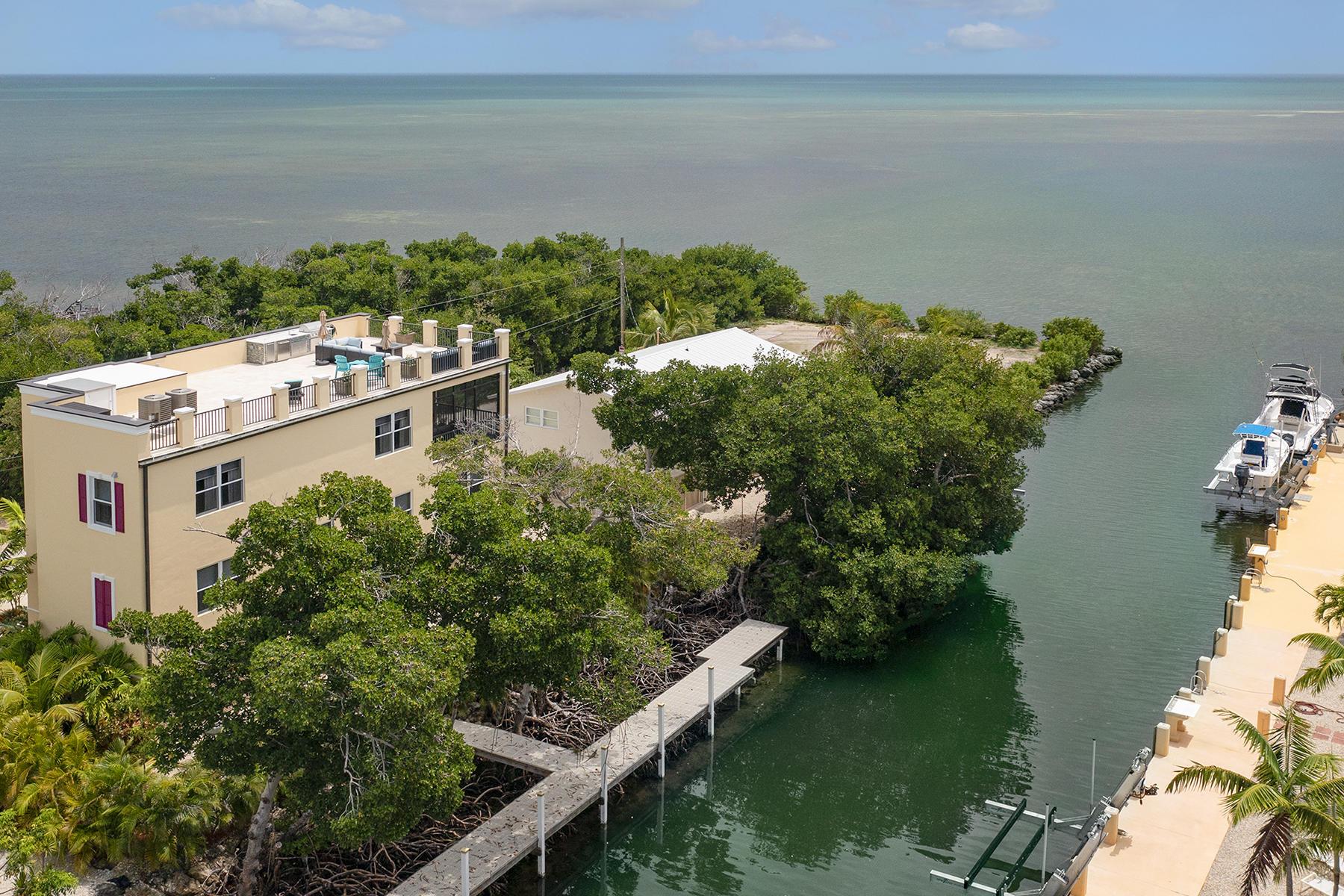 1100 E 63rd Street Ocean Property Photo 1