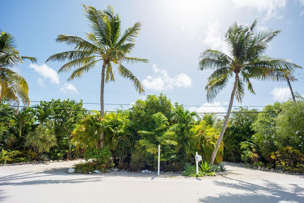 81 Coral Avenue Property Photo 1