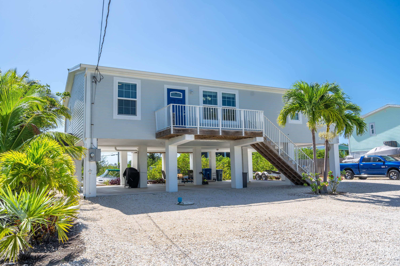 786 Jamaica Lane Property Photo 1