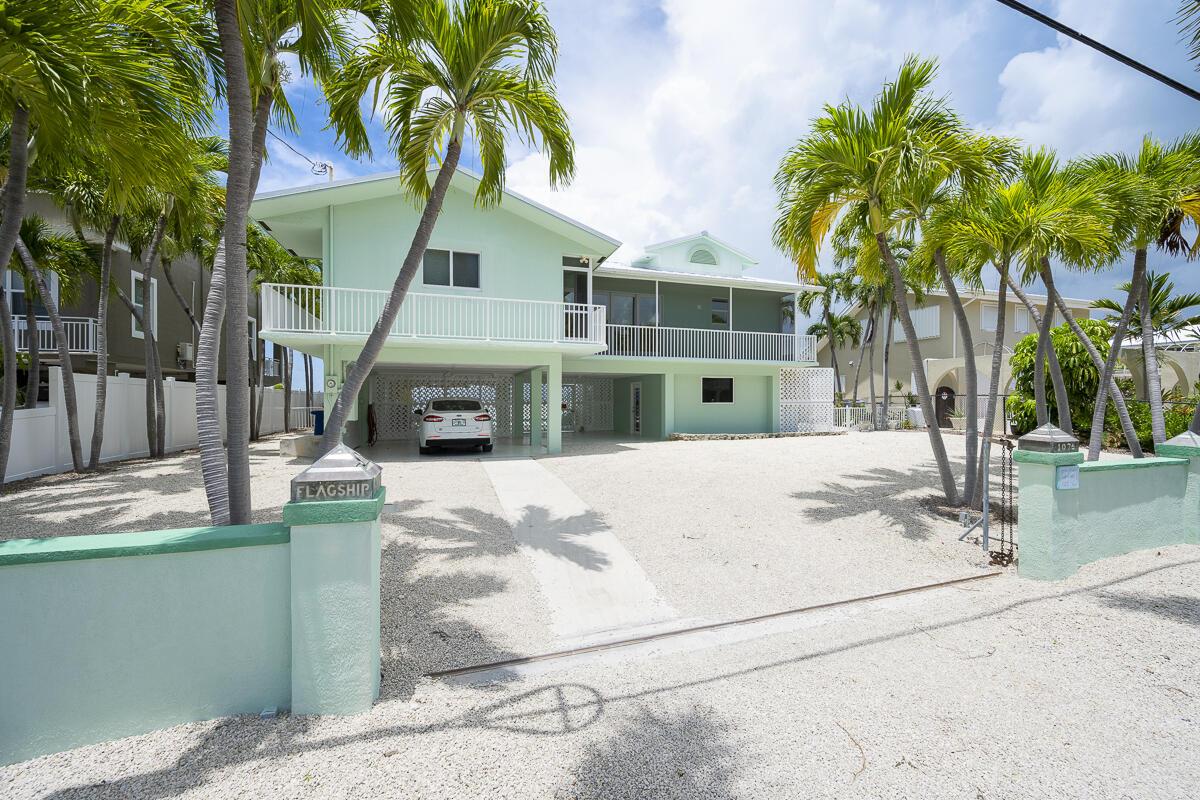 1076 Flagship Drive Property Photo 1