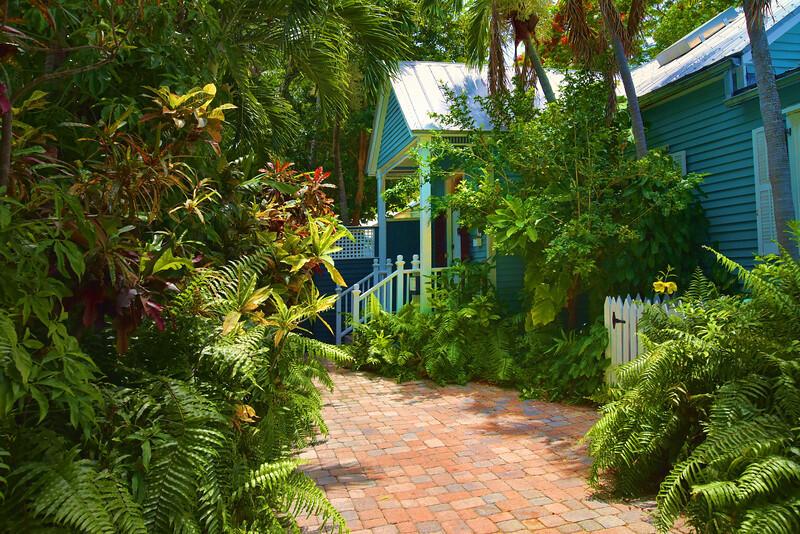 722 Love Lane Property Photo 1