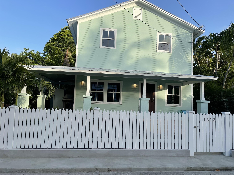 1312 Pine Street Property Photo 1