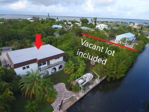 30870 Palm Drive Property Photo 1