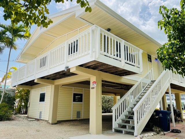 130 Cutlass Lane Property Photo 1