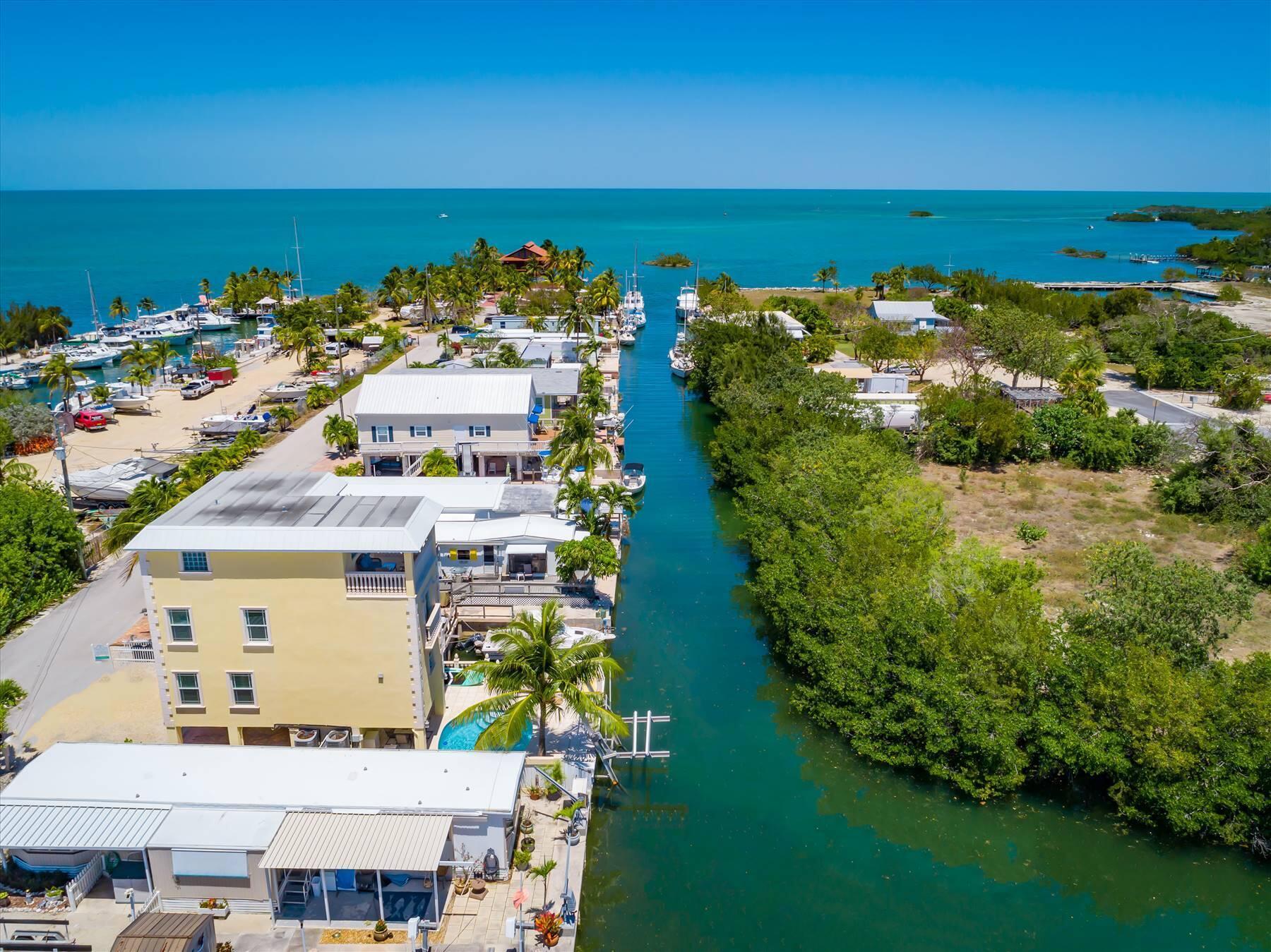 10 47th Street Gulf Property Photo 1