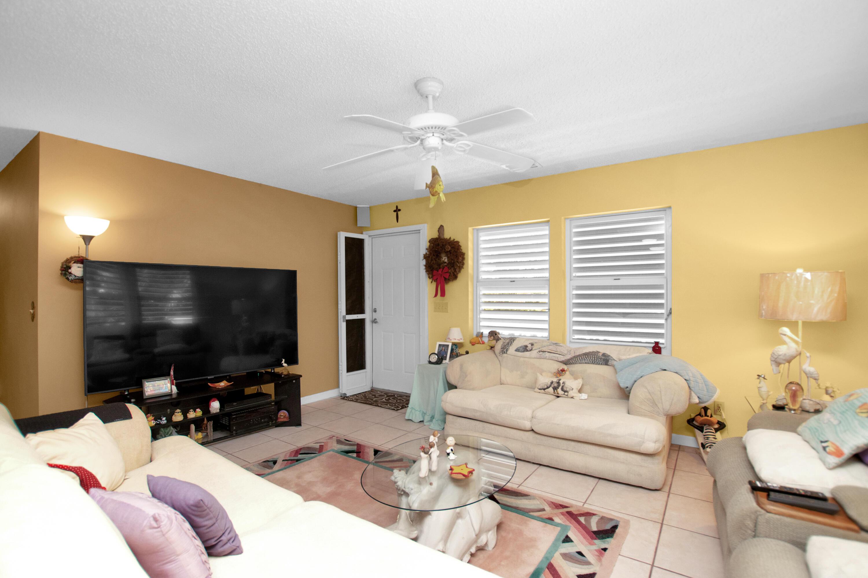 29150 Watson Boulevard Property Photo 7