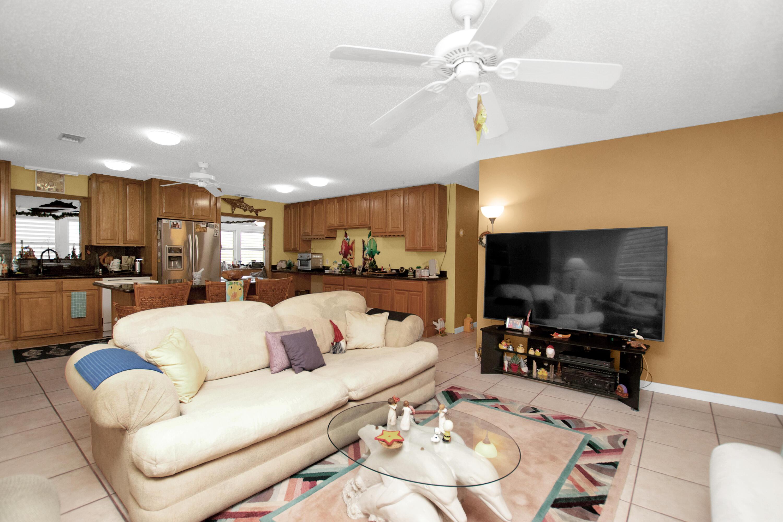 29150 Watson Boulevard Property Photo 9