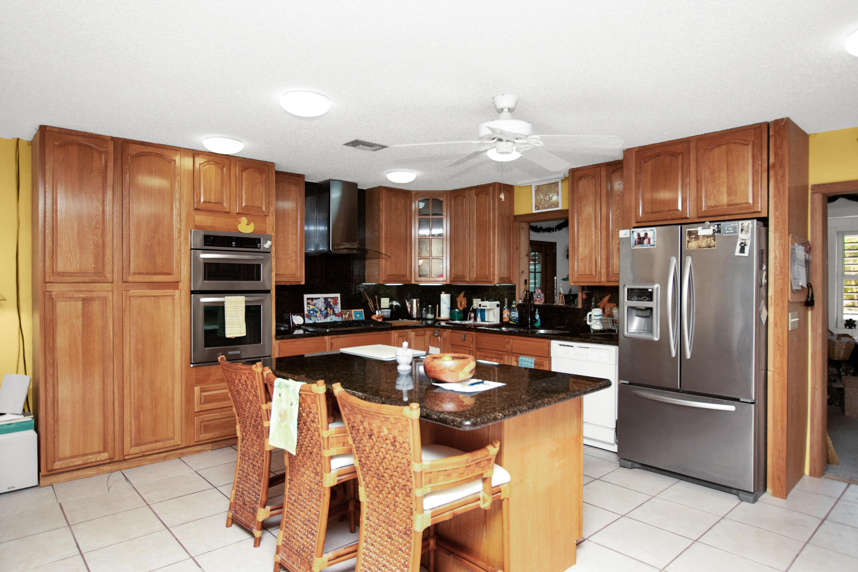 29150 Watson Boulevard Property Photo 11