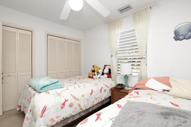 29150 Watson Boulevard Property Photo 14