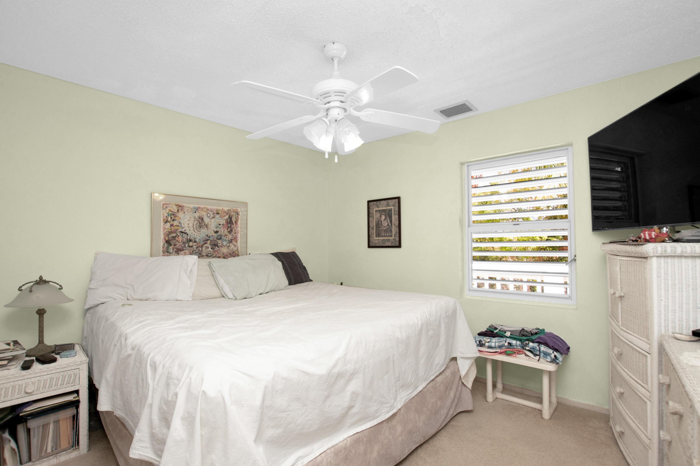 29150 Watson Boulevard Property Photo 15