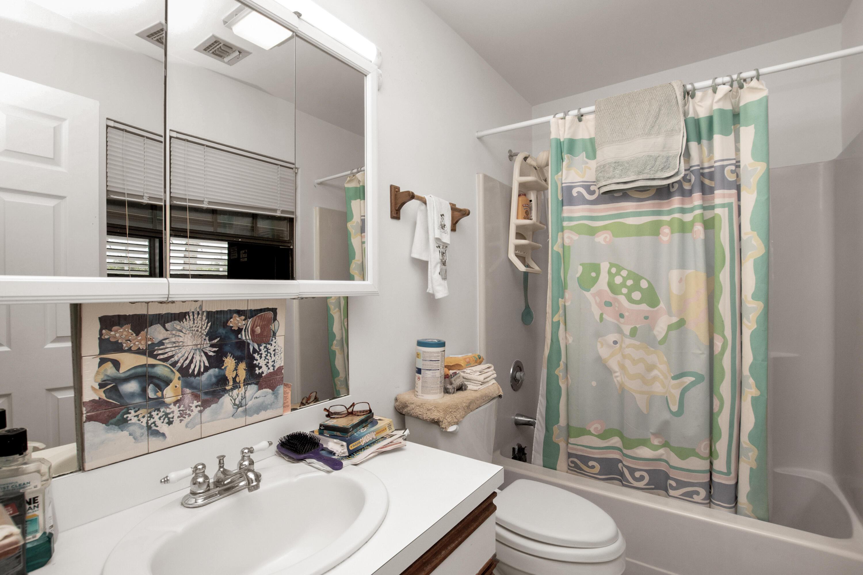 29150 Watson Boulevard Property Photo 18