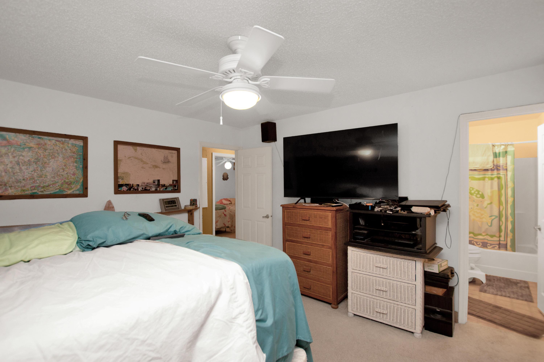 29150 Watson Boulevard Property Photo 19