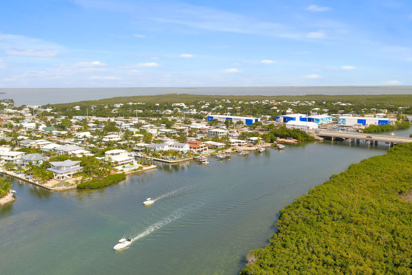 200 Harbor Drive Property Photo 9
