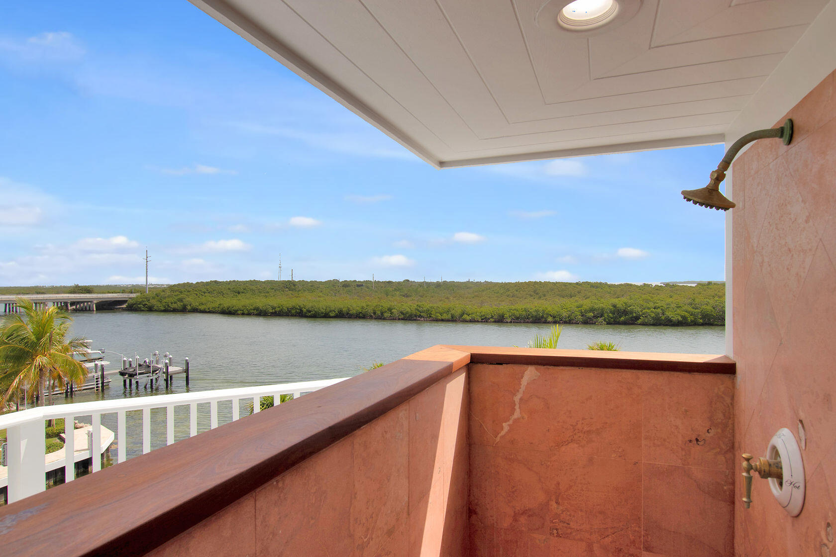 200 Harbor Drive Property Photo 36