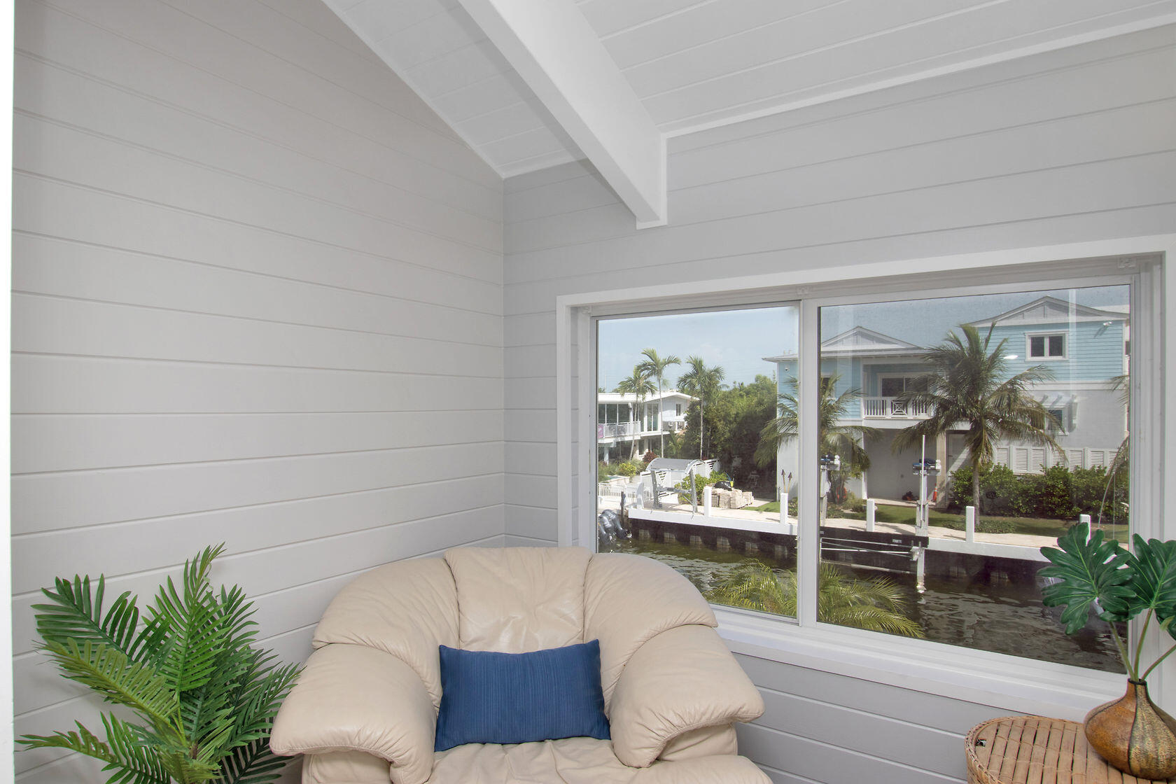 200 Harbor Drive Property Photo 44
