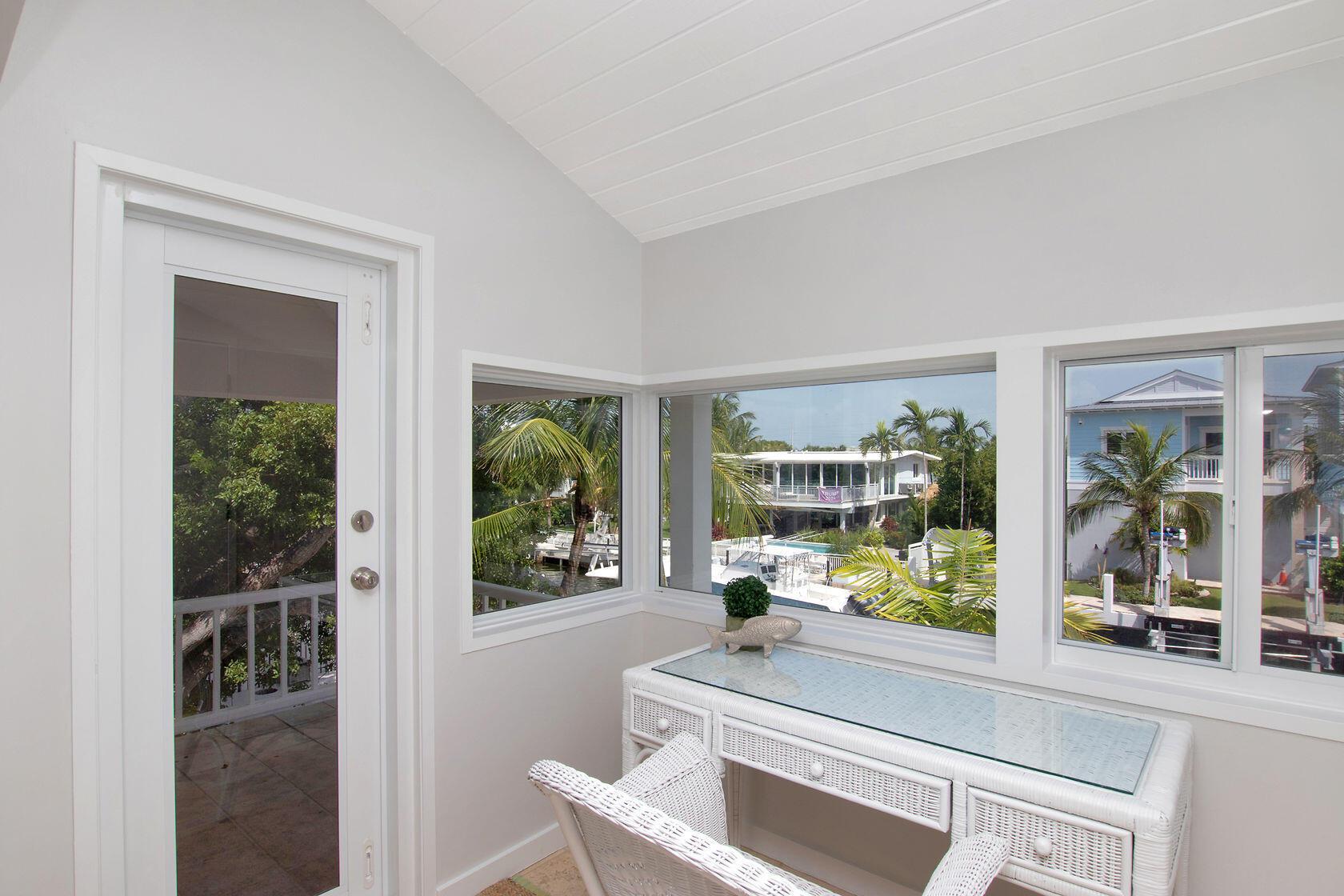 200 Harbor Drive Property Photo 47