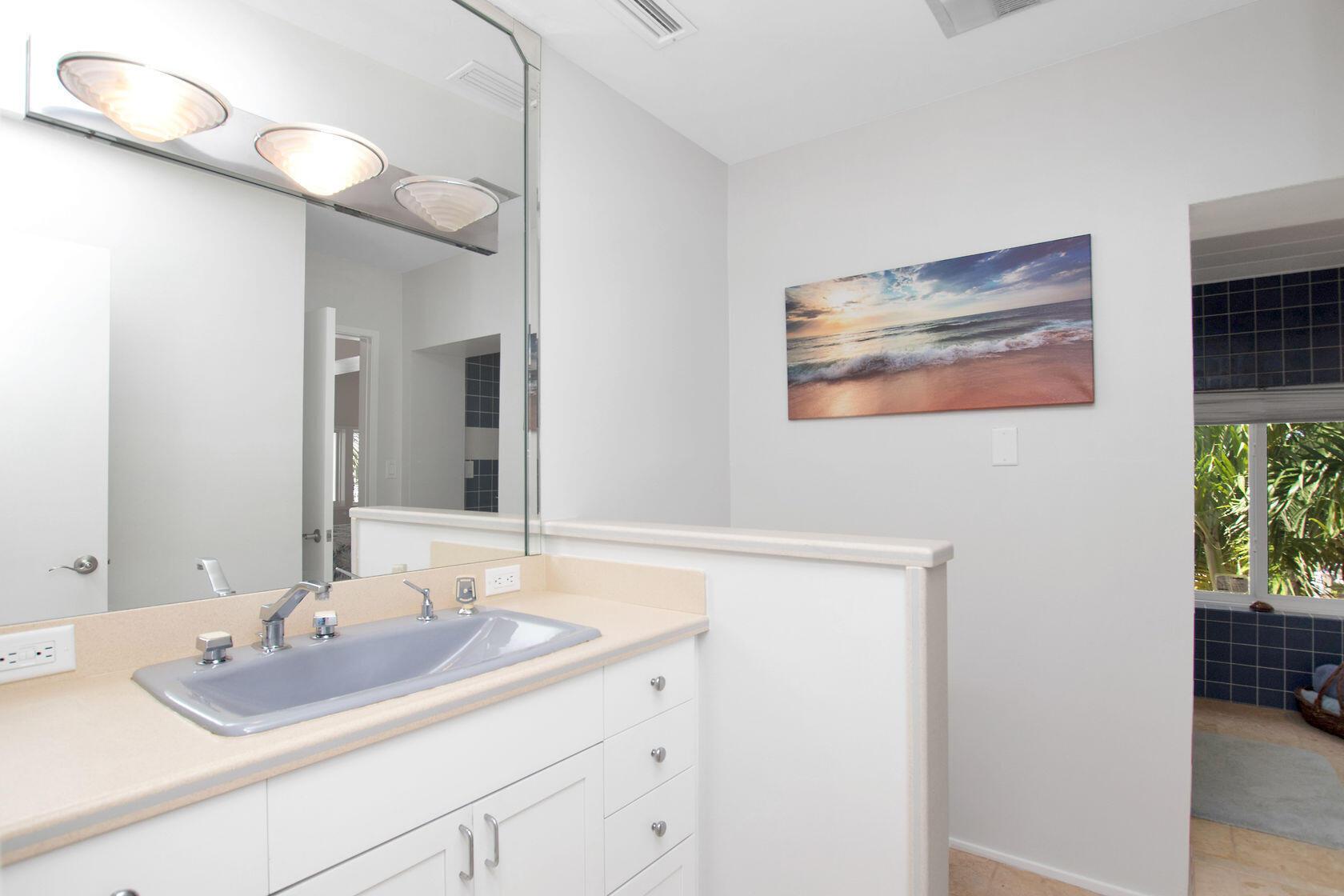200 Harbor Drive Property Photo 49
