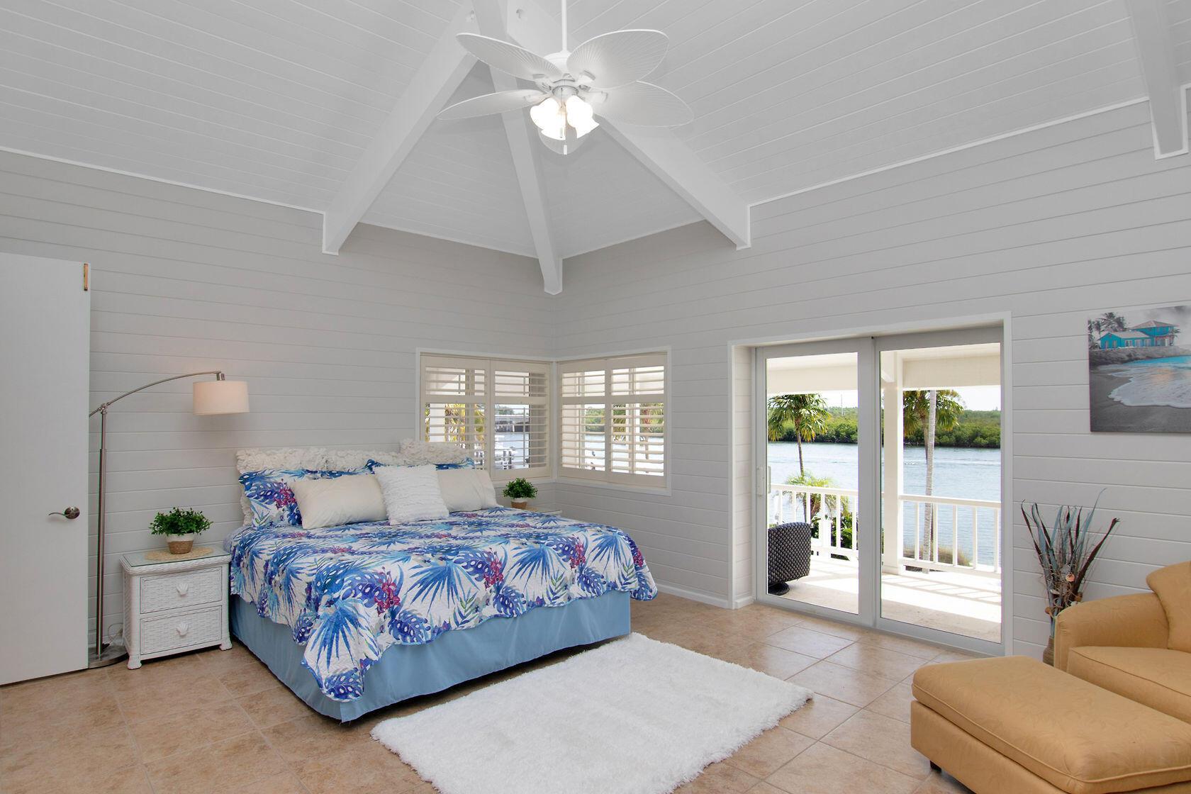 200 Harbor Drive Property Photo 55