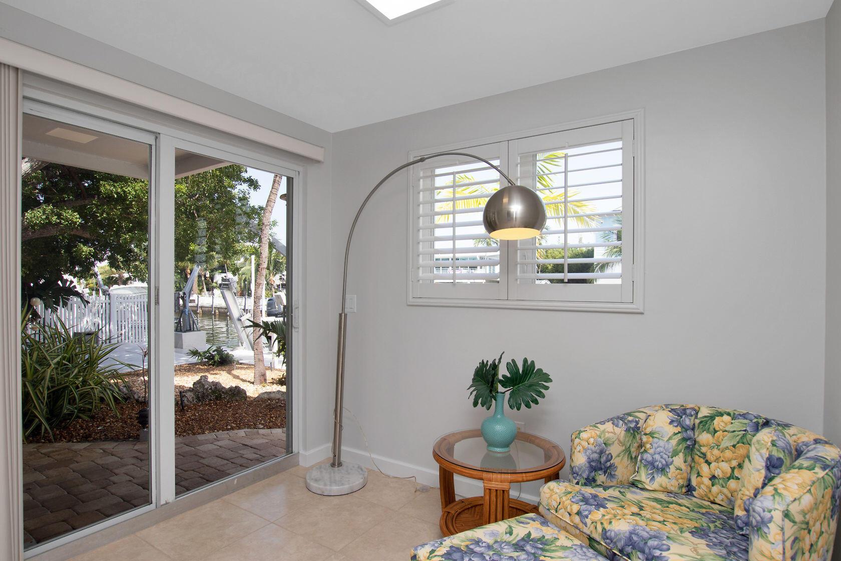 200 Harbor Drive Property Photo 76