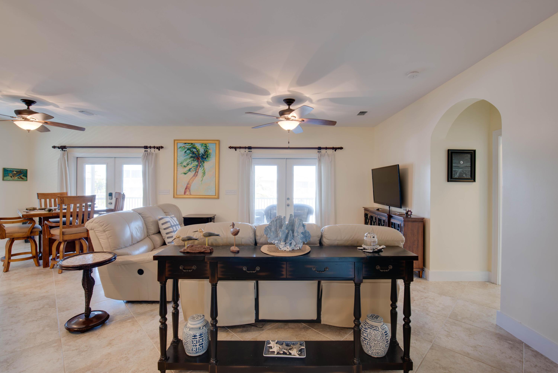 29439 Saratoga Avenue Property Photo 8