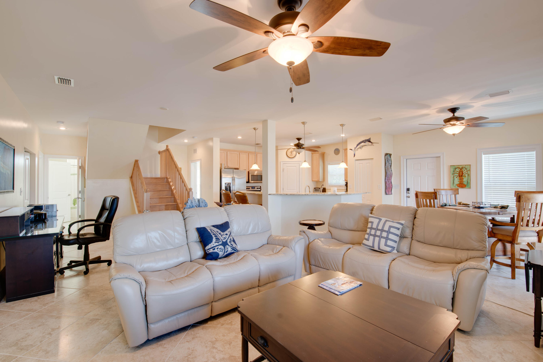 29439 Saratoga Avenue Property Photo 10