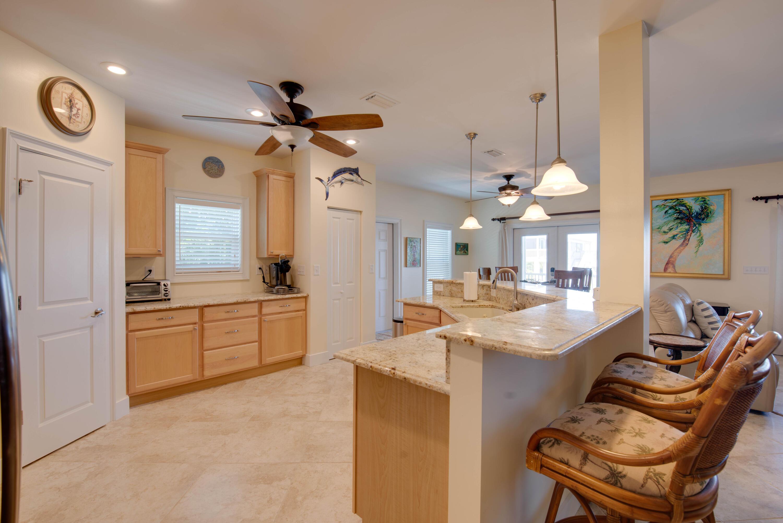 29439 Saratoga Avenue Property Photo 11