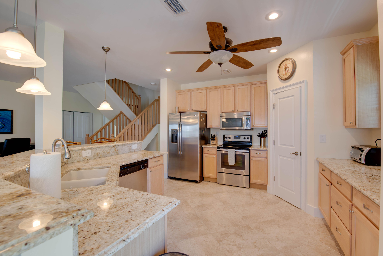 29439 Saratoga Avenue Property Photo 13