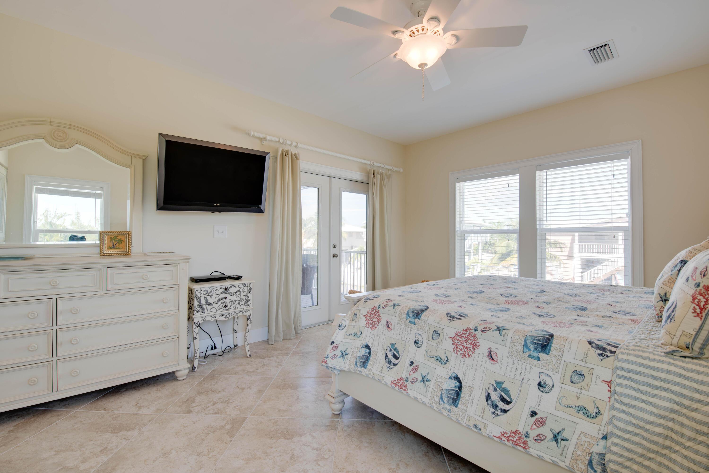 29439 Saratoga Avenue Property Photo 16