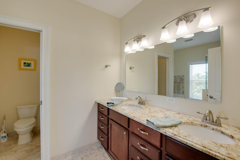 29439 Saratoga Avenue Property Photo 17