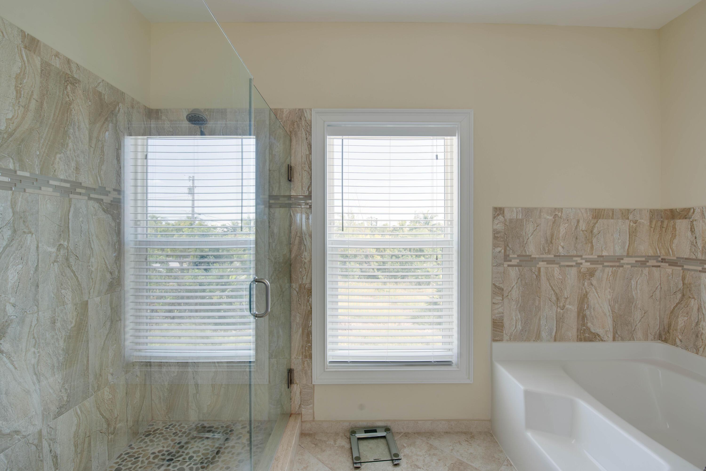 29439 Saratoga Avenue Property Photo 18