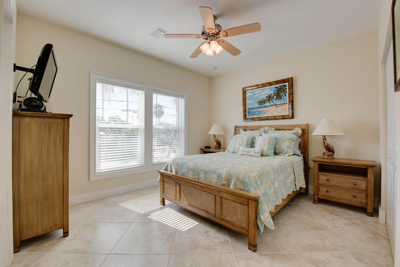 29439 Saratoga Avenue Property Photo 19