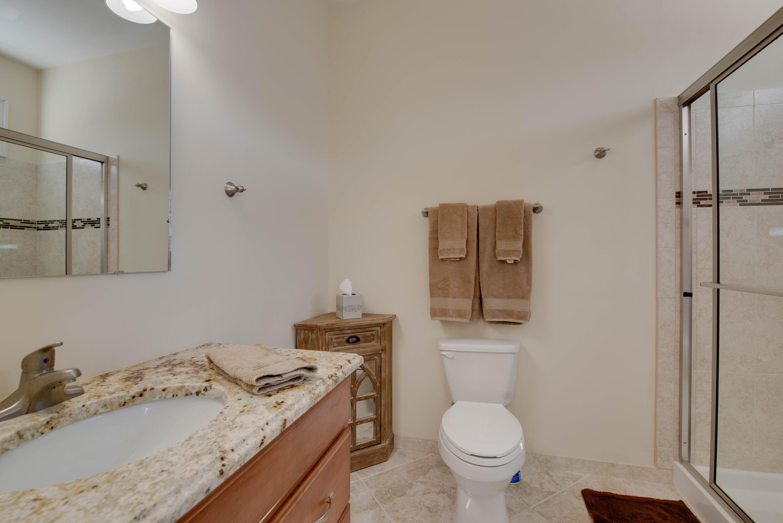 29439 Saratoga Avenue Property Photo 20